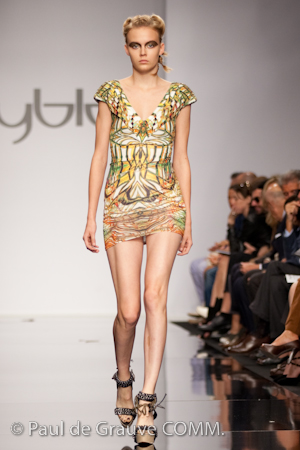 byblos-ss2011-0782