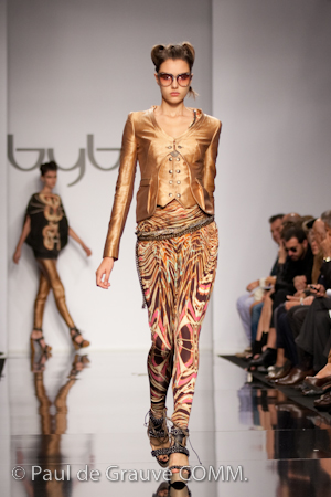 byblos-ss2011-0809