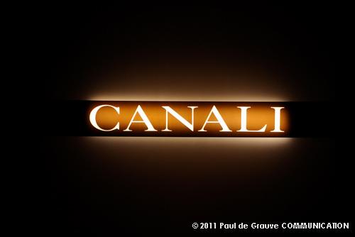 canali-1