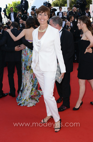 cannes_66_10