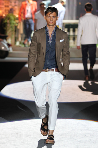 dsquared-ss-2012-11