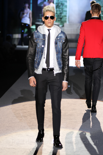 dsquared-ss-2012-32