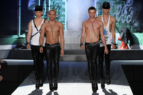 dsquared-ss-2012-36