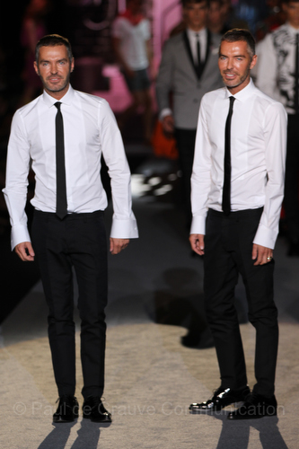 dsquared-ss-2012-38