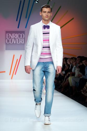 coveri-wo-man-ss-2012-15