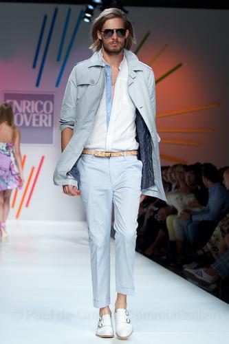 coveri-wo-man-ss-2012-25
