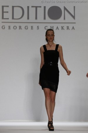 georges-chakra-ss11-3