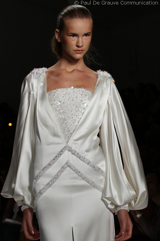 georges-chakra-ss11-50