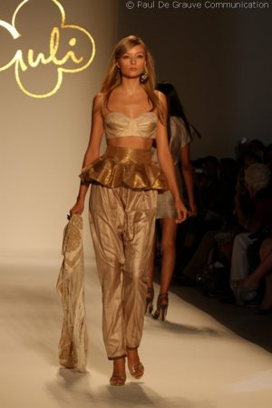 guli-collection-ss11-16