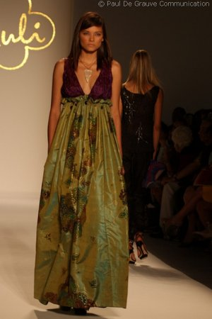 guli-collection-ss11-6