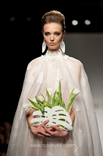 lettieri_estate_2013_32