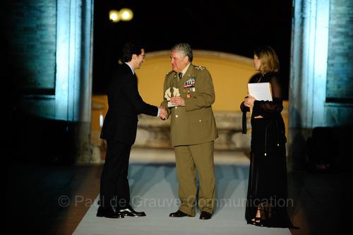 premio-carriera-giuseppe-vallotto-2
