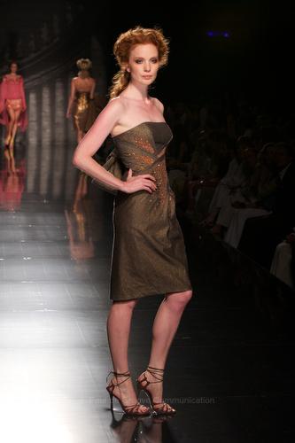 rami-fw-2012-selected-2