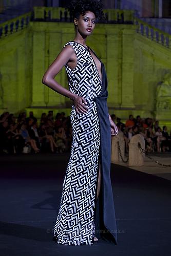 sarli-fw-2012-39