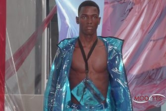 N°21 – MAN COLLECTION S/S 2019