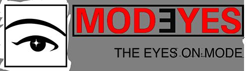 modeyes
